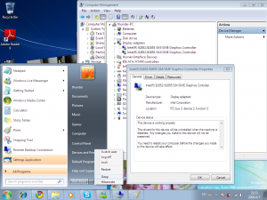 windows7-82855